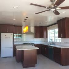 kitchen bath and design. signature kitchen \u0026 bath design - 152 photos 44 reviews interior 1471 s de anza blvd, cupertino, ca phone number yelp and