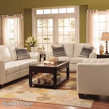 Ideas Raymour And Flanigan Living Room Sets For Your Home Ideas Raymour And Flanigan Living Rooms