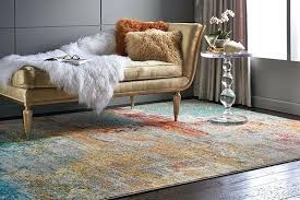 to view larger nourison area rugs rug somerset