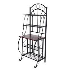 Plastic Coated Wire Racks Shelves Terrific Corner Shelf Design Ideas Cabinet Black Wall 86