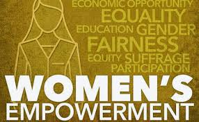 essay on women empowerment meaning importance and quotes top buzz women empowerment