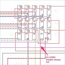 diagram marine sony wiring radio m70bt example electrical wiring Sony Xplod Wiring Harness Diagram at Sony M 610 Wiring Harness Diagram
