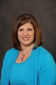 Cassi Steurer promoted to senior account executive at PR Etc ...