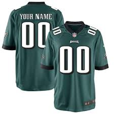 Wentz Carson Wentz Jersey Large Carson cfafbdbafba|Chad Finn's Touching All The Bases