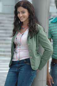 Suhasi Goradia Dhami Modeling Pic Hot Pinterest Celebrity.