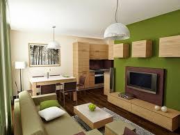 ... Home Interior Color Ideas 2 Modern Home Interior Painting Ideas ...