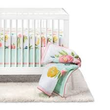 Floral : Baby Bedding : Target & Floral : baby bedding Adamdwight.com