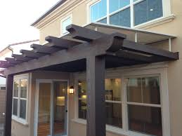 how to make a homemade skylight charming exterior design with certainteed landmark shingles plus woodend siding