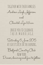 free wedding script fonts lovely free cursive fonts for wedding invitations