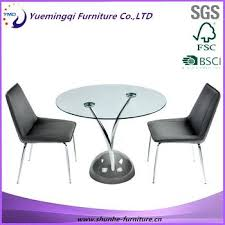 unforgettable adorable small round meeting table with glasetal conference room table and meeting photo