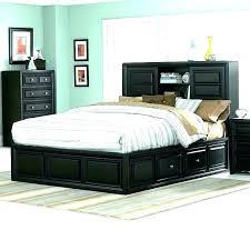 queen size bed headboard oak headboard queen bed headboard queen king oak headboard queen size bed