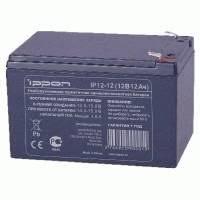 <b>Батареи</b> для UPS <b>Ippon</b> - купить <b>батарею</b> для УПС <b>Иппон</b> ...