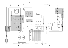 lander radio wiring diagram wiring diagrams and schematics 2004 wiring diagram diagrams and schematics