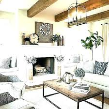 how to decorate a glass coffee table glass coffee table decorating ideas glass coffee table decorating