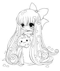 anime printable coloring pages. Fine Coloring Cool Anime Coloring Pages Appealing Printable Of  In Anime Printable Coloring Pages R