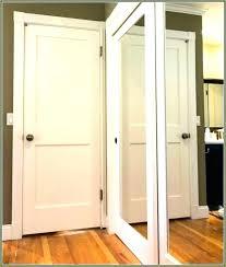 bifold closet door closet doors installation closet doors mirror closet door best mirrored closet doors ideas bifold closet door