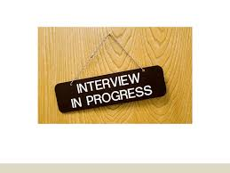 production interview questions and answers pdf education useful materials interviewquestions360 com ebook 137 production interview questions and answers