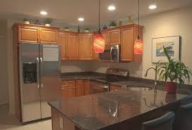 kitchen lighting plans. Kitchen:Kitchen Lighting Trends Decorations Kitchen Design Options Old Home Remodel Cabinet Plans S
