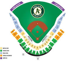 Oakland Coliseum Interactive Seating Chart Mesa Arizona Tourism Information Visit Mesa Hohokam