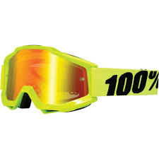 <b>Dirt Bike</b> & <b>Motocross</b> Goggles | FortNine Canada