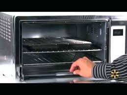 oster xl countertop oven oven oster extra large digital countertop oven reviews