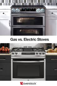 Overstock Kitchen Appliances 10 Tips To Find The Best Stove For You Overstockcom