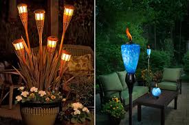 outdoor lighting ideas for parties. Great Outdoor Lighting Ideas - For The Best Summer Parties 4