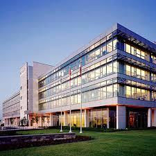 microsoft office building. Microsoft-Office02 Microsoft Office Building U