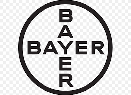 The uefa word, the uefa logo and all marks related to uefa competitions, are protected by trademarks and/or copyright of uefa. Logo Bayer 04 Leverkusen Organization Png 591x591px Logo Area Bayer Bayer 04 Leverkusen Black Download Free
