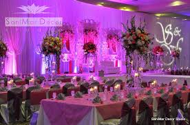 lighting decorations for weddings. Wedding Stage Decor In Meadows Club_1 Lighting Decorations For Weddings O