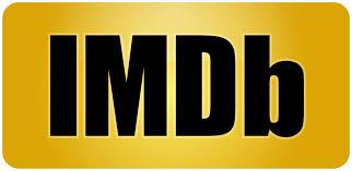 Imdb Chart Top Tv Imdb Wikipedia