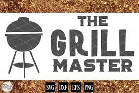 Free svg cutting files for the cricut. Design Bundles Free Design Of The Week Grill Master Facebook