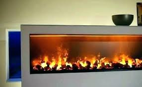 furniture realistic electric fireplace fresh interior design ideas