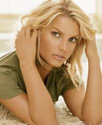 hair makeup tips for blonde my eyes are dark brown um skin tone my wedding will be
