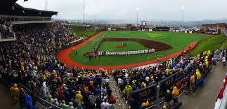 Monongalia County Ballpark Baseballparks Com