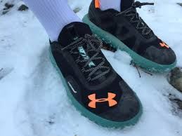 under armour fat tire shoes. ua. under armour set out to create the equivalent of a fat tire shoes 2