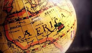 интересных фактов об Африке
