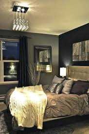 romantic blue master bedroom ideas. Best Master Bedroom Colors Romantic Idea Design Lovers Den House Call Apartment Therapy A Blue Ideas T