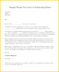 Non Profit Donation Letter Template Tax Donation Letter Template