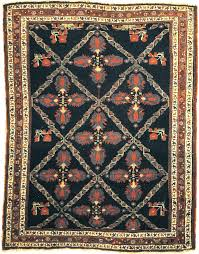 rug cleaning santa barbara this antique rug is the best of its type sold by design rug cleaning santa barbara