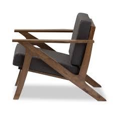 baxton studio cayla lounge chair baxton studio lounge chair