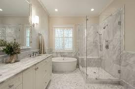 bathroom remodeling dallas tx. Bathroom Amazing Guest Remodeling Dallas Tx Texas With Regard To Remodel Ordinary Handicap Accessible Floor Plans B