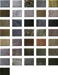 Marmoles Quiles  La Llosa De Ranes  Especialistas En Cocinas De Clases De Granitos Para Encimeras