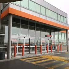Small Picture The Home Depot Opening Hours 185 boul Hymus Pointe Claire QC