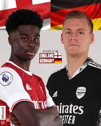 Arsenal - ?????????? Let's go, boys! ?
