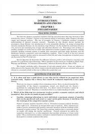 microeconomics essay topics microeconomics essay topics gxart choosing microeconomics essay topics great examples microeconomics essay example essays