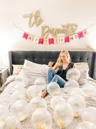 Looking for quarantine birthday parties ideas to make someone feel special without a traditional party? Can T Celebrate Your Birthday Let Us Help Share Your Birthday Photos During Quarantine Fox31 Denver
