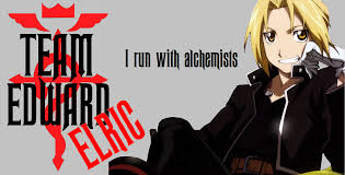 team edward elric by samuelsenm on  elric by samuelsenm team edward elric by samuelsenm