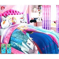 frozen full bed sheets frozen sheets sets excellent twin bedding set comforter sheet home plan bed