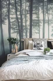 Wallpaper For Bedroom 17 Best Ideas About Forest Mural On Pinterest Forest Bedroom